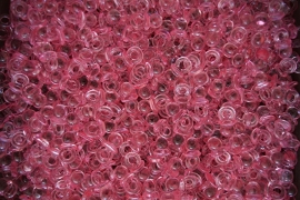 Acryl Speen 20mm Roze