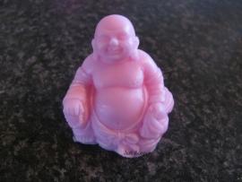 Boeddha 4