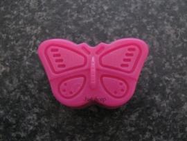 Vlinder 09