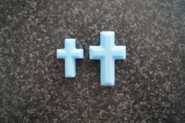Kruis 3 (M)