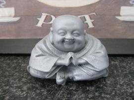 Boeddha groot 2