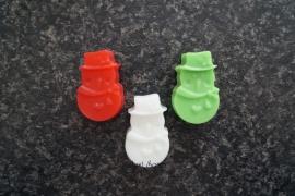 3 Sneeuwpoppen 2