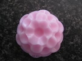 Bonbon bloem 3