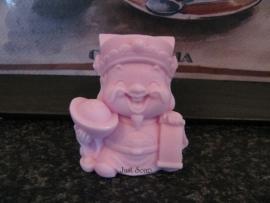 Lachende Boeddha 5