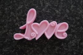 Love 3b