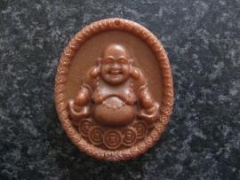Boeddha plat 1