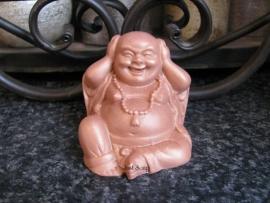 Boeddha horen