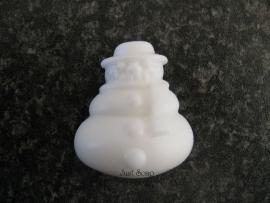 Sneeuwman 3