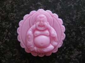 boeddha amulet 1