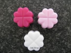 3 bloemen 3