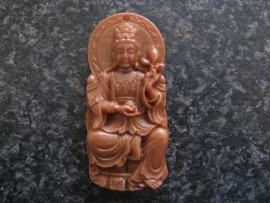 Guanyin  boeddha 2