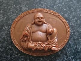 Tablet met boeddha 3