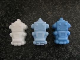 3 Robots 2