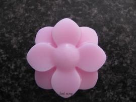 Bonbon bloem 1