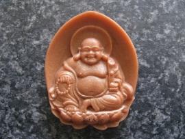 Boeddha plat 2