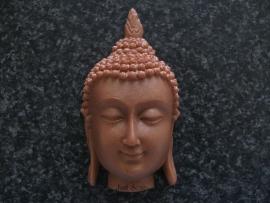 Boeddha hoofd 7