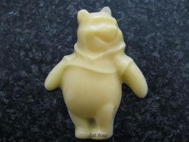 Winnie de pooh staand 2