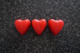 3 Hartjes 5