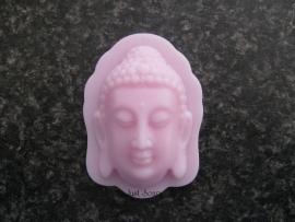 Boeddha hoofd 4