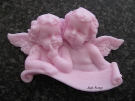 2 Engeltjes