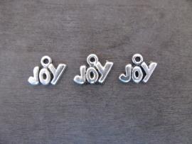 Joy bedels