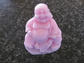 Boeddha 3