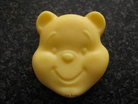 Winnie de pooh groot