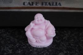 Boeddha 10
