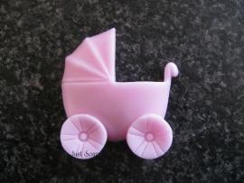 Kinderwagen 2