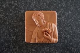 Boeddha voorspoed en geluk 2
