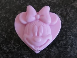 Minnie mouse 3