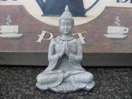 Thaise Boeddha 3