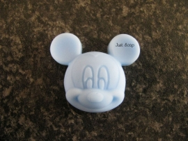 Mickey mouse klein 3x
