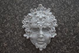 Venetiaans heren masker