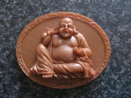 Tablet met boeddha 2