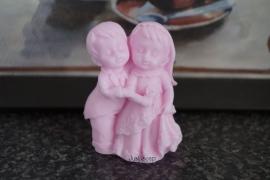 Bruidspaar 15