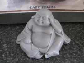 Boeddha groot 3