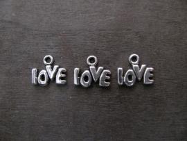 Love 2 bedels