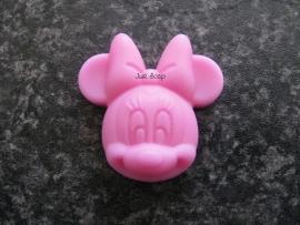 Minnie mouse klein 3x