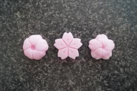 3 Bloemen 4