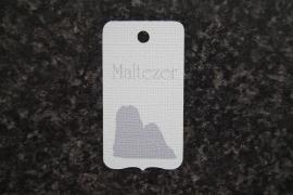 Label Maltezer