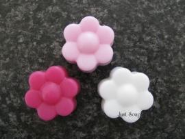 3 bloemen 2