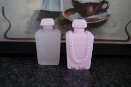 Parfumflesje 3