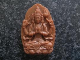 Guanyin boeddha 1