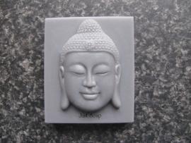 Boeddha op tablet 3