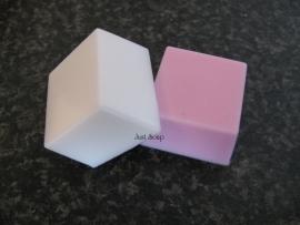 Blokje 2