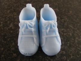 Jongens schoentjes