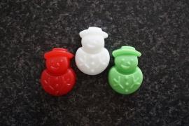 3 Sneeuwpoppen 3