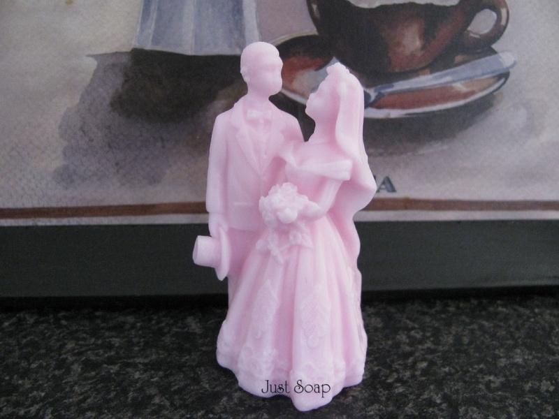 Bruidspaar 10