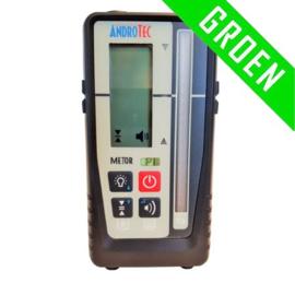 Androtec mm ontvanger MTR-90RG DIGITAAL